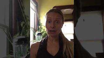 Impromptu video on Meditation – Key to Life.