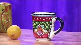 Sohini LiveWell Show: Episode #1 – Morning Ritual